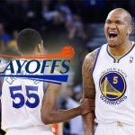 Florida Gators in the 2016 NBA Finals: It all comes down to one