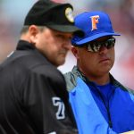 No. 1 Florida Gators baseball swept out of 2016 College World Series
