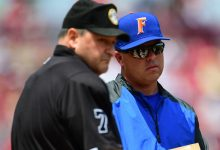 Perfection, shutouts, titles and upsets: Checking in on every Florida Gators spring sport