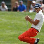 Former Florida Gators golfer Billy Horschel wins sixth PGA Tour event at Dell Match Play