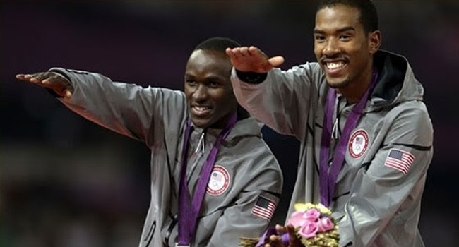 Claye-taylor-track-olympics