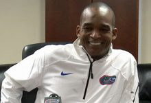 Report: Five Florida assistants, including Shannon and Nussmeier, not retained