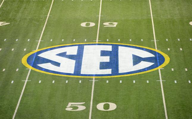Sec-logo-field