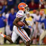 Seven suspended Florida Gators offered pre-trial diversion in fraud case