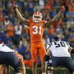 Florida helping players make NFL decisions with Outback Bowl looming