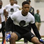 Family matters: Four-star DB Marco Wilson commits to Florida