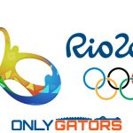 Florida Gators at the 2016 Rio Olympics: Live tracker, results, medal count
