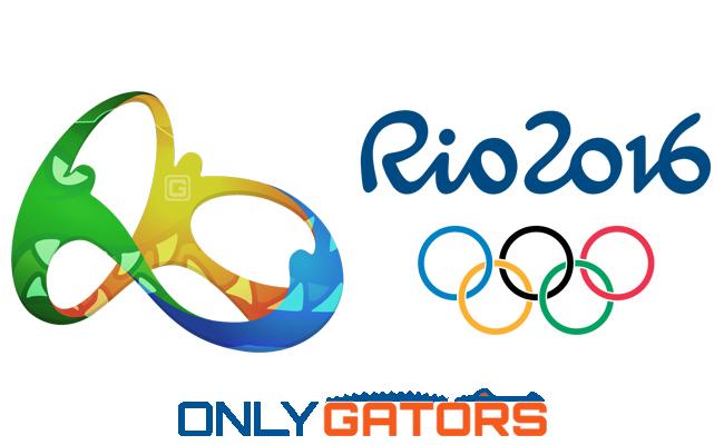 Only-gators-rio