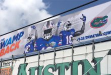 Gators put emphasis on recruiting South Florida, but the rest of the state has talent, too