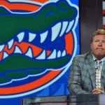 McElwain's tough-love approach what these Gators need, Callaway hobbled