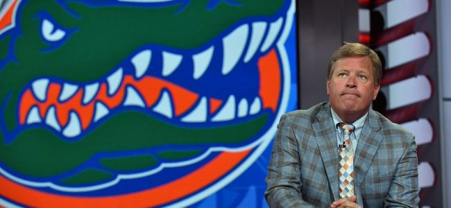 Five things we learned as Florida escapes UMass 24-7 in opener