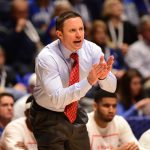 Florida basketball wins exhibition opener, but Mike White is none too pleased