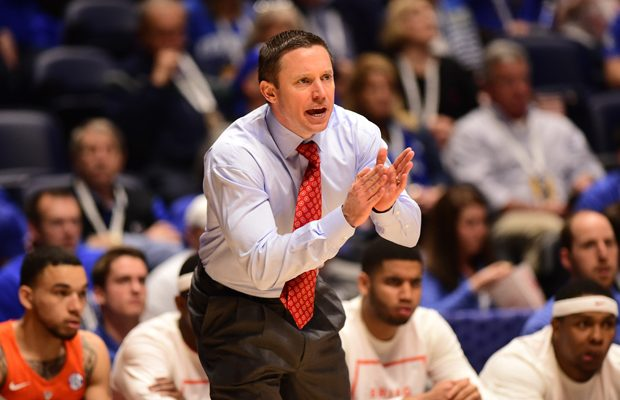 Gators freshman to take medical redshirt, Florida basketball roster in flux