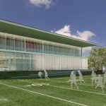 Florida Gators plan for $100M facility upgrade, including standalone football complex