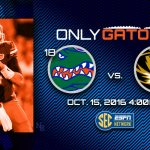No. 18 Florida Gators football vs. Missouri: Things to know, game pick, live stream, how to watch