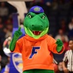 Florida Gators basketball releases updated roster with new uniform numbers for 2017-18