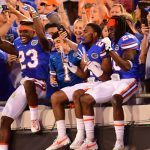 Seven things we learned: Florida fights for 60 minutes in thrilling road win at LSU
