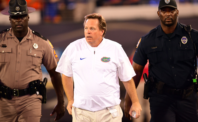 Jim-mcelwain-confused