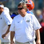 What it means: Florida OL coach Mike Summers leaves for Louisville