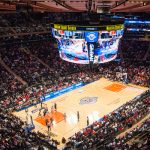 Jimmy V. Classic – Florida vs. Duke: Game pick, prediction, watch live stream, preview