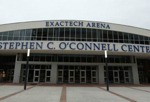 Florida basketball recruiting: 2022 guard Denzel Aberdeen commits to Gators