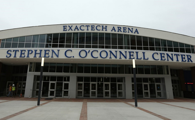 Odome-front-uf