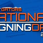 Florida Gators recruiting, commitments: 2017 National Signing Day live blog