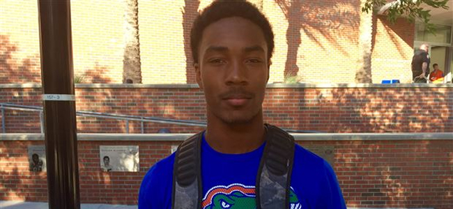 National Signing Day: Florida snag two big DB commits in Henderson, Edwards over Miami