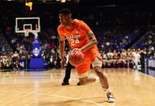 Seven things to know: Florida starts slow then shuts down Texas A&M 71-62