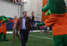 Mac Claps Back: How the Florida Gators closed 2017 National Signing Day so strong