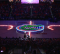 Erik Pastrana joins Florida basketball, filling one assistant coach vacancy