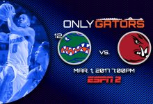 Florida Gators vs. Arkansas Razorbacks: Pick, prediction, watch live stream, game preview