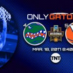 NCAA Tournament 2017: Florida vs. Virginia pick, prediction, watch live stream online