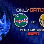 Florida Gators at Vanderbilt: Pick, prediction, watch live stream, game preview