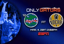 Florida Gators at Vanderbilt: Pick, prediction, watch live stream, game preview