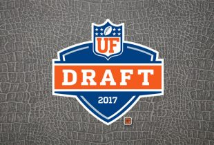 2017 NFL Draft tracker: Florida Gators draft picks, full analysis, history