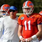 Injury report: Florida QB Kyle Trask, LB Camrin Knight undergo surgery