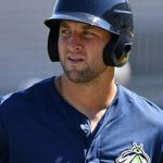 Four things we learned about Florida's Tim Tebow switching from football to baseball