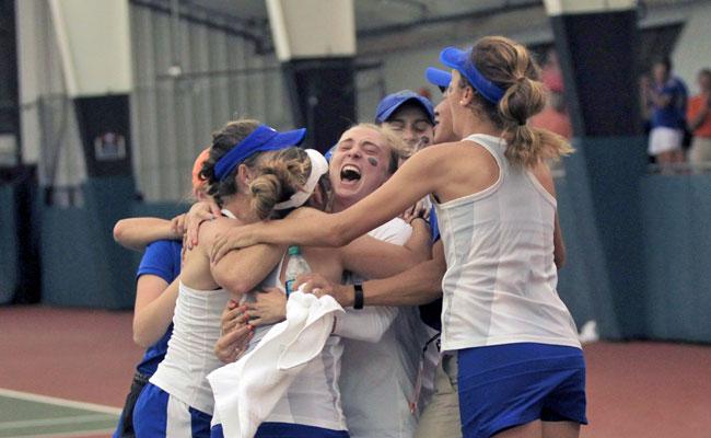 Florida-womens-tennis-2017