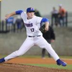 Florida baseball advances to 2017 Super Regional with elimination-game victory
