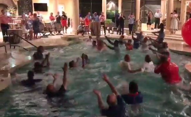Quake-the-pool-gators