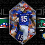 Florida vs. UAB: Prediction, pick, line, odds, live stream, watch online, TV channel, game preview