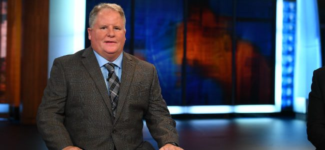 Reports: Chip Kelly to choose between Florida, UCLA jobs in coming days