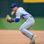 Run-ruled out of SEC Tournament, Florida baseball focuses on defending national title