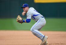 Florida Gators baseball, softball capture 2018 SEC championships just hours apart