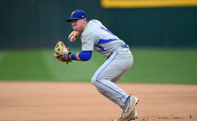 Deacon-liput-baseball