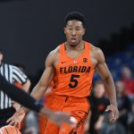 Fastbreak: Florida upset by Loyola Chicago, embarrassed once again in O'Dome
