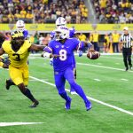Malik Zaire to start at QB for Florida Gators at Missouri