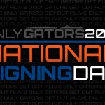 Florida football recruiting: 2018 National Signing Day live commitments, updates