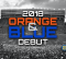 What we learned: Florida football is fun again in 2018 Orange & Blue Debut